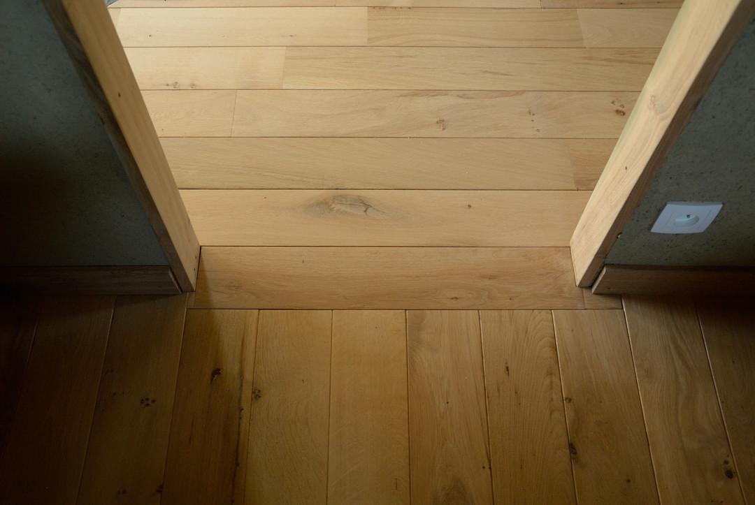 paille en diois stuc lavabo parquets bureau sdb salon. Black Bedroom Furniture Sets. Home Design Ideas
