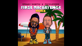 Presenting Firse machayenge remix lyrics & the song is sung by Emiway Bantai & Macklemore. Firse machayenge remix music is given by Tony James