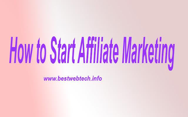 https://www.bestwebtech.info/