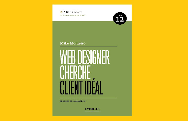 Télécharger Web designer cherche client idéal PDF gratuitement;