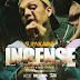 "Audio:  Supakaine ft DaG ""Incense"""