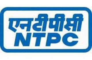 protest-ntpc-bhagalpur