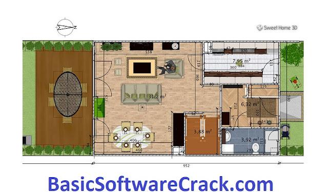 sweet home 3d tutorial