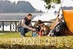 3 Wisata Alam Camping Ground Untuk Keluarga