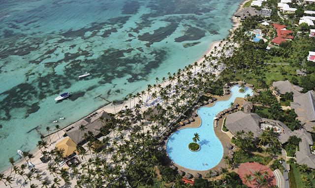 Discover Club Med Punta Cana all inclusive resort, a family resort in the Dominican Republic with pristine beaches, Cirque Du Soleil, and activities for all ages.
