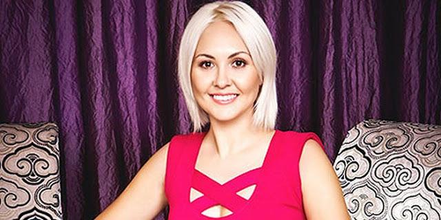 Гороскоп Василисы Володиной на неделю с 3 по 9 сентября 2018 года