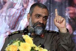 'Israel desaparecerá em 10 anos', ameaça general da República Islâmica do Irã