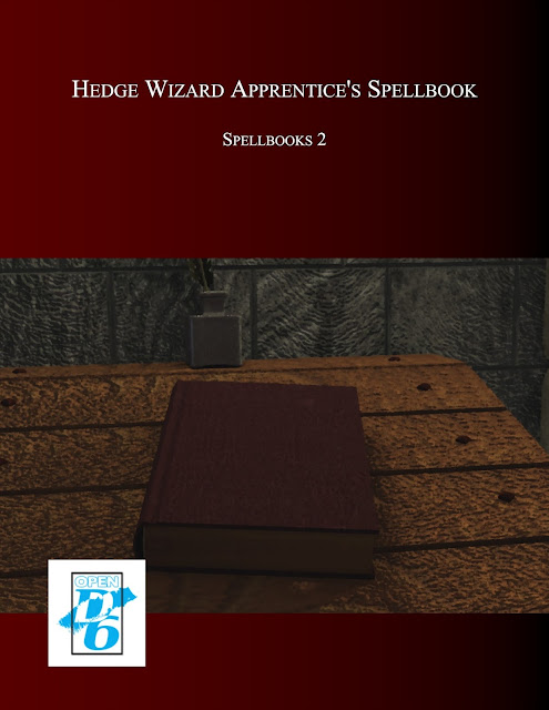 http://www.drivethrurpg.com/product/187072/Hedge-Wizard-Apprentices-Spellbook?cPath=6620_8034