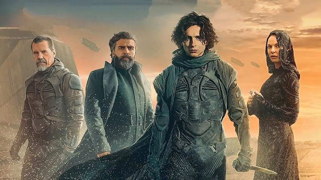 Dune movie 2021 Full 1080p HD download