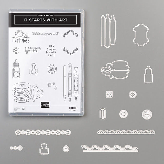 https://www2.stampinup.com/ecweb/product/151090/it-starts-with-art-bundle
