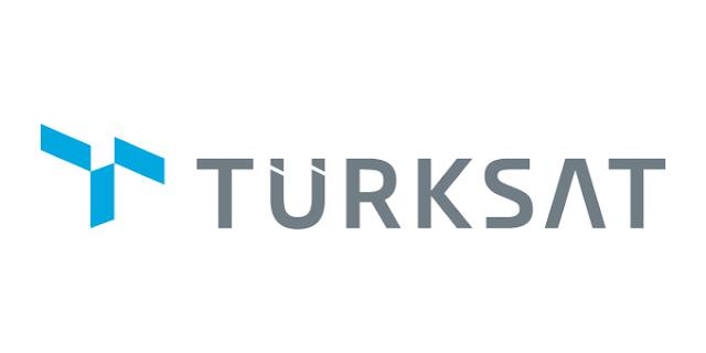 Turksat Satellite - Last Update - 2017 - 2018