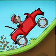 Hill Climb Racing Mod Apk v1.29.0 Update Terbaru