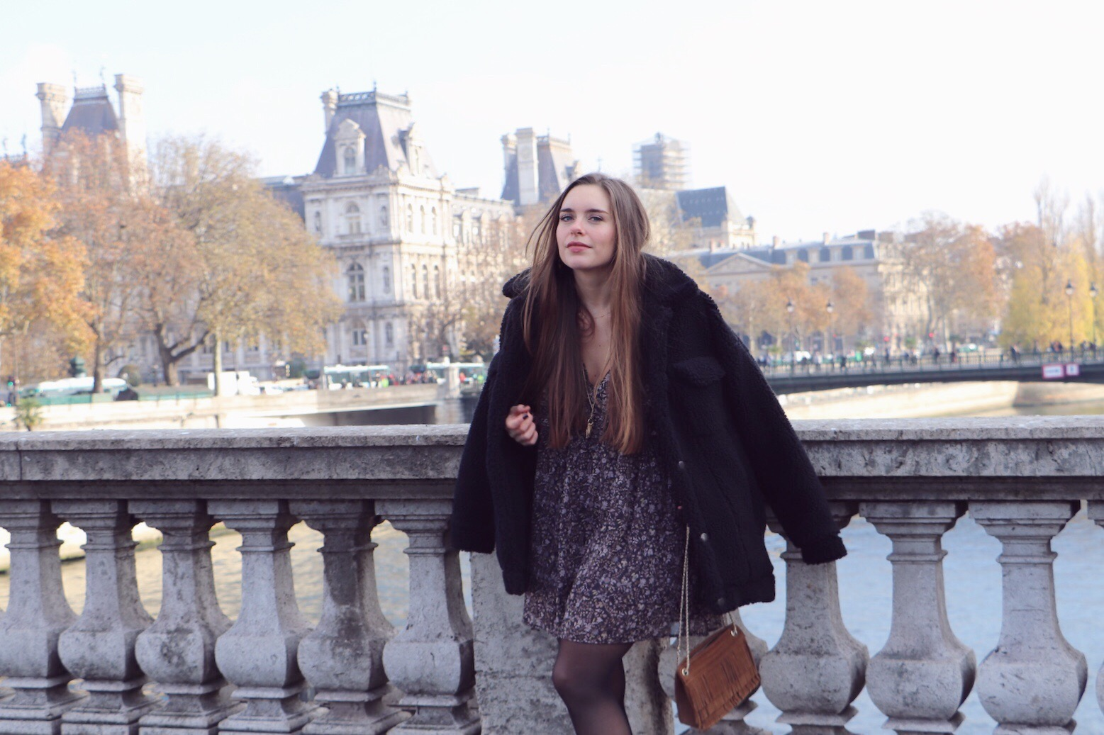 blog mode look paris