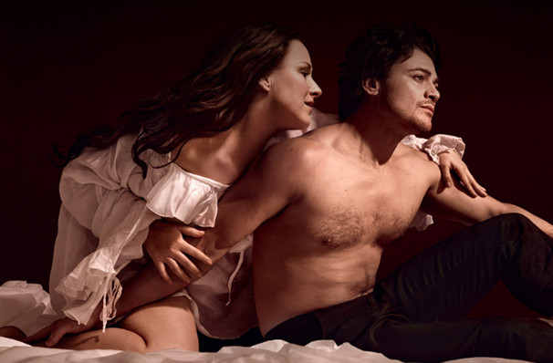 Pussy Erotica Princess Theodora of Greece and Denmark  nude (26 fotos), YouTube, lingerie