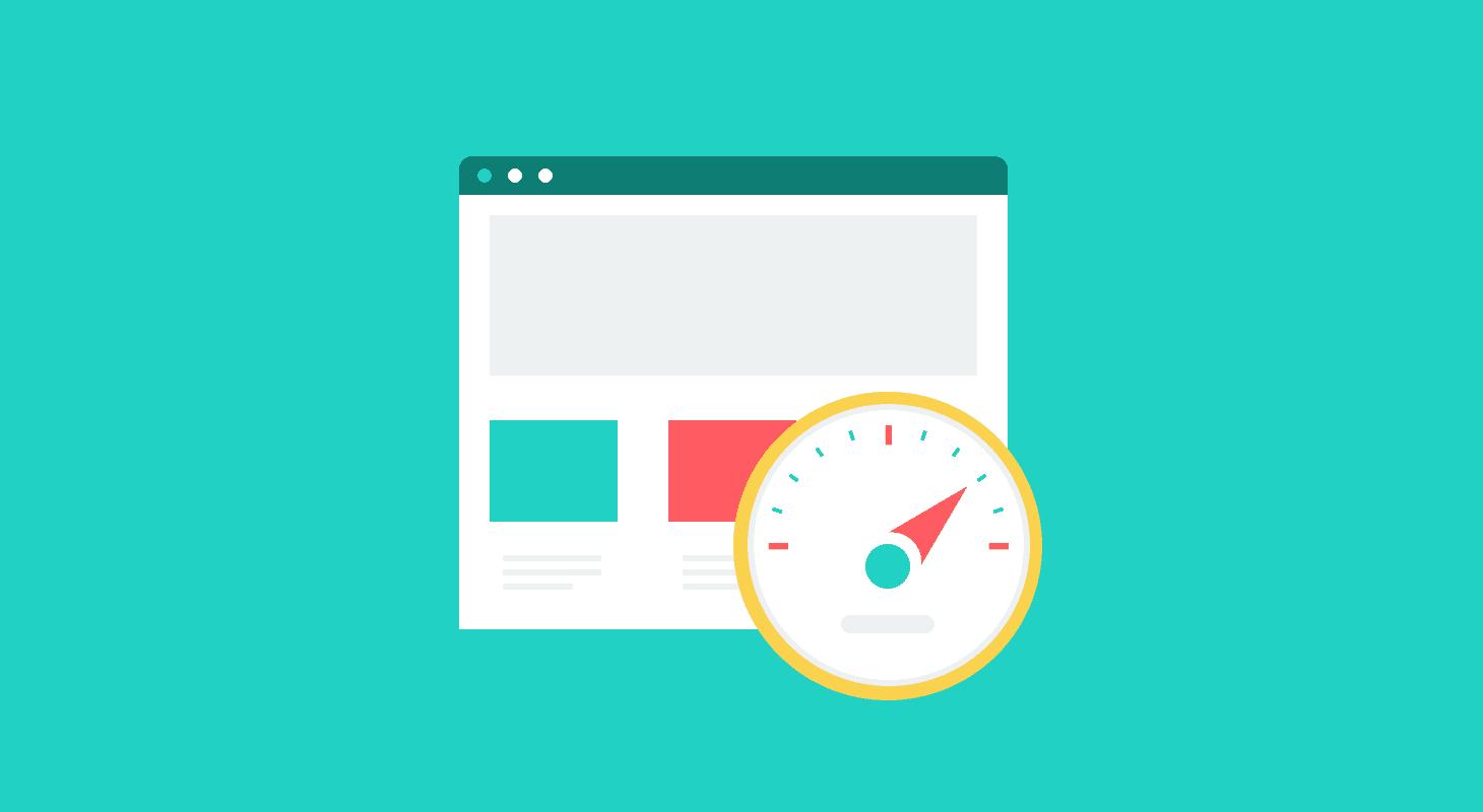Web Sitenizi Hızlandırmak için 6 İpucu
