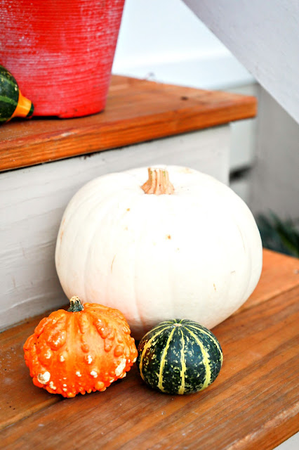 fall-front-porch-decorating-inspiration-wreath-plants-pumpkins-athomewithjemma