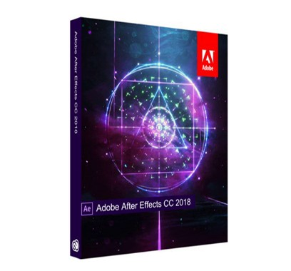 Adobe After Effects CC 2018 ​Free Download​ Review