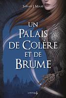 http://lesreinesdelanuit.blogspot.fr/2018/02/un-palais-de-colere-et-de-brume-tome-2.html