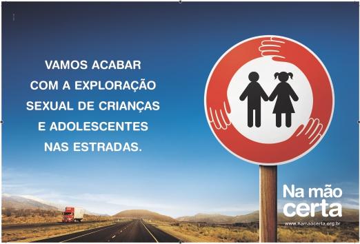 Cattalini tem Responsabilidade Social reconhecida pela Câmara Municipal de Paranaguá