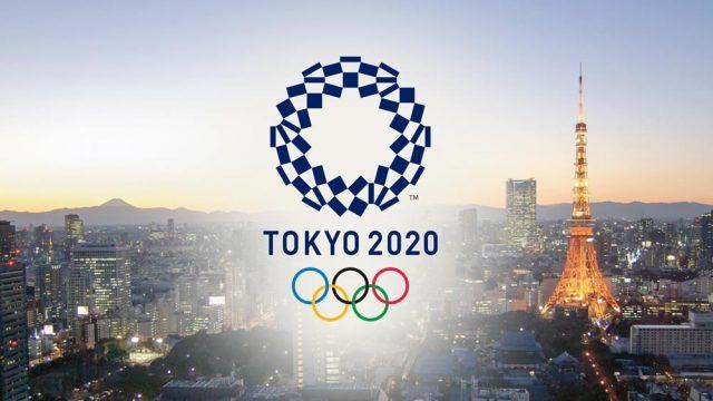 «Ο άνθρωπος βρίσκεται αυτή τη στιγμή σε μια σκοτεινή σήραγγα. Οι Ολυμπιακοί Αγώνες Τόκιο, το 2021 μπορεί να είναι ένα φως στο τέλος αυτής της σήραγγας»