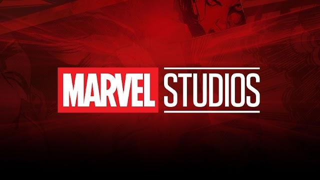 Un breve histórico detrás de Marvel no ser dueño de producir películas 100%