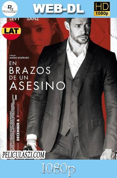 En Brazos de un Asesino (2019) HD WEB-DL 1080p Latino