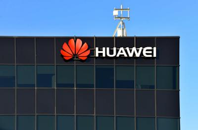 في الوقت الذي لازالت فيه الكثير من الشركات تعمل على إطلاق شبكات الجيل الخامس 5G، الشركة الصينية هواوي تعمل على تطوير شبكات الجيل السادس 6G، حيث تعمل مع أزيد من 13 جامعة كندية ومؤسسة بحثية في مختبراتها في العاصمة أوتاوا