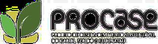 Procase reabre inscrições para jovens rurais em 18 municípios paraibanos