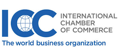 ICC, BASCAP Move Against Piracy, Counterfeiting In Nigeria …Sets Up Working Group
