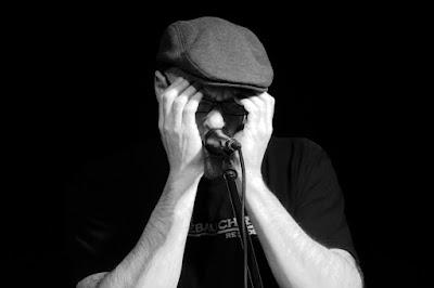 https://37flood.blogspot.com/2020/02/photo-review-rockerbuilt-anniversary.html