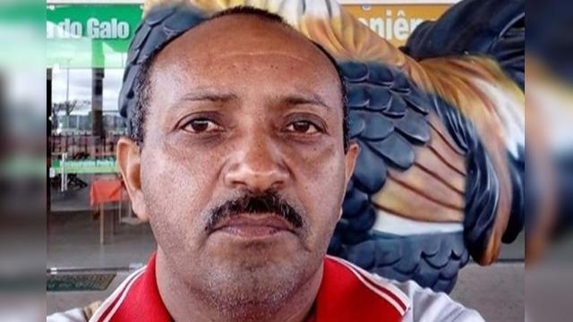 Agente Comunitário de Endemias é morto a golpes de faca e esquartejado pela esposa em Teixeira