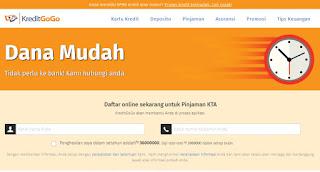 Mau Pinjaman Online Tanpa Ribet Hanya Modal Ktp Manfaatkan Situs