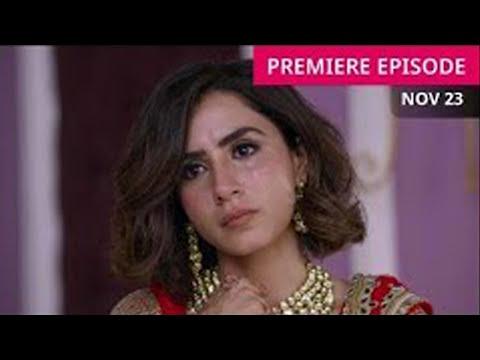 Kundali Bhagya 23 November 2020 Full Episode
