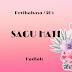 #305 Sagu Hati