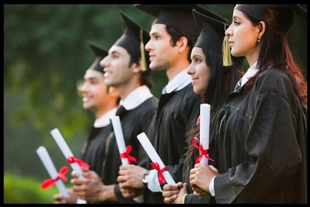 لكل خريجين الجامعات تعرف على المسابقات الحالية المتوفرة التي بإمكانك التقدم عليها (تفاصيلها ومدتها) ..