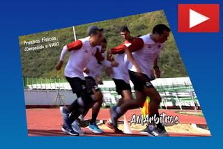 arbitros-futbol-pruebas-fisicas1