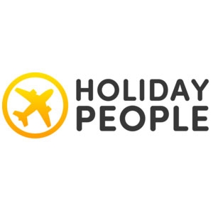 Holiday People Coupon Code, HolidayPeople.co Promo Code