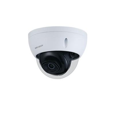 Camera KBVISION KX-D4K04MC độ phân giải 4K