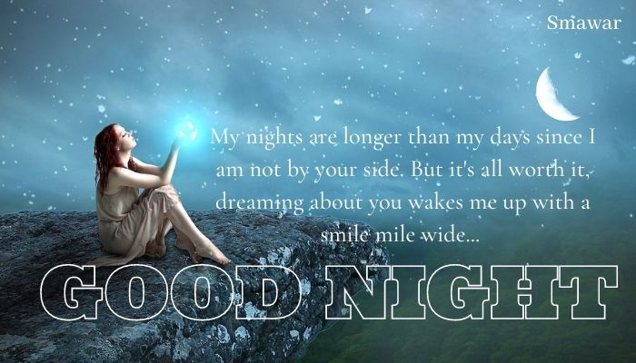 Good-Night-Wishes-Message  Good-Night-Wish Good-Night-Message-Images-with-Quotes