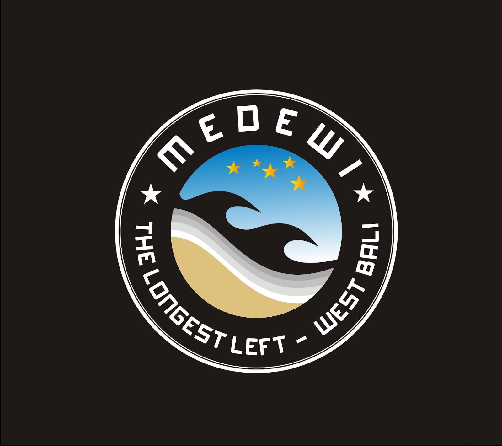 Desain Logo: Contoh Desain Logo Keren