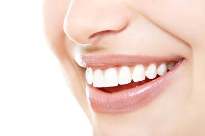 تفسير حلم الاسنان