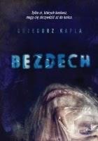 https://www.burdaksiazki.pl/ksiazki/kryminal-sensacja-thriller/bezdech/