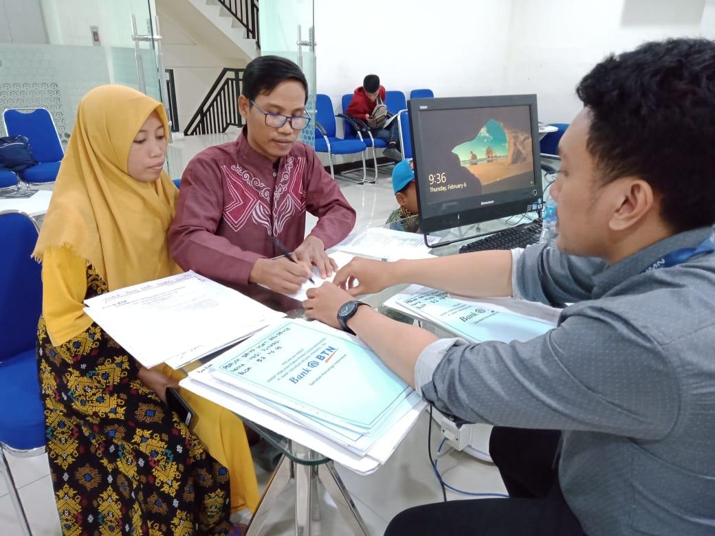 klinik computer
