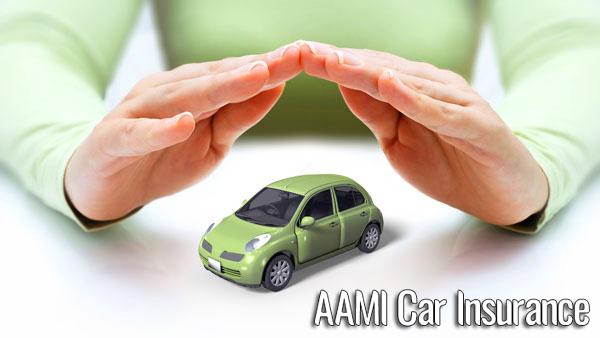 AAMI car insurance - AAMI car insurance contact - AAMI car insurance review - AAMI car insurance login - AAMI car insurance claim - AAMI car insurance phone number - AAMI car insurance number