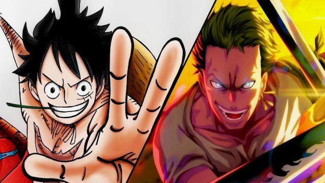 Prediksi Manga One Piece Chapter 927 Bahasa Indonesia - Operasi Penyelamatan Luffy dari Penjara Dimulai!