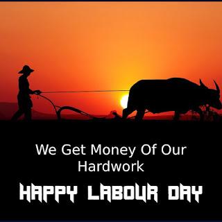 happy-labour-day-whatsapp-status