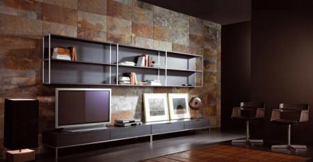 Piedra Decorativa Para Interiores Leroy Merlin