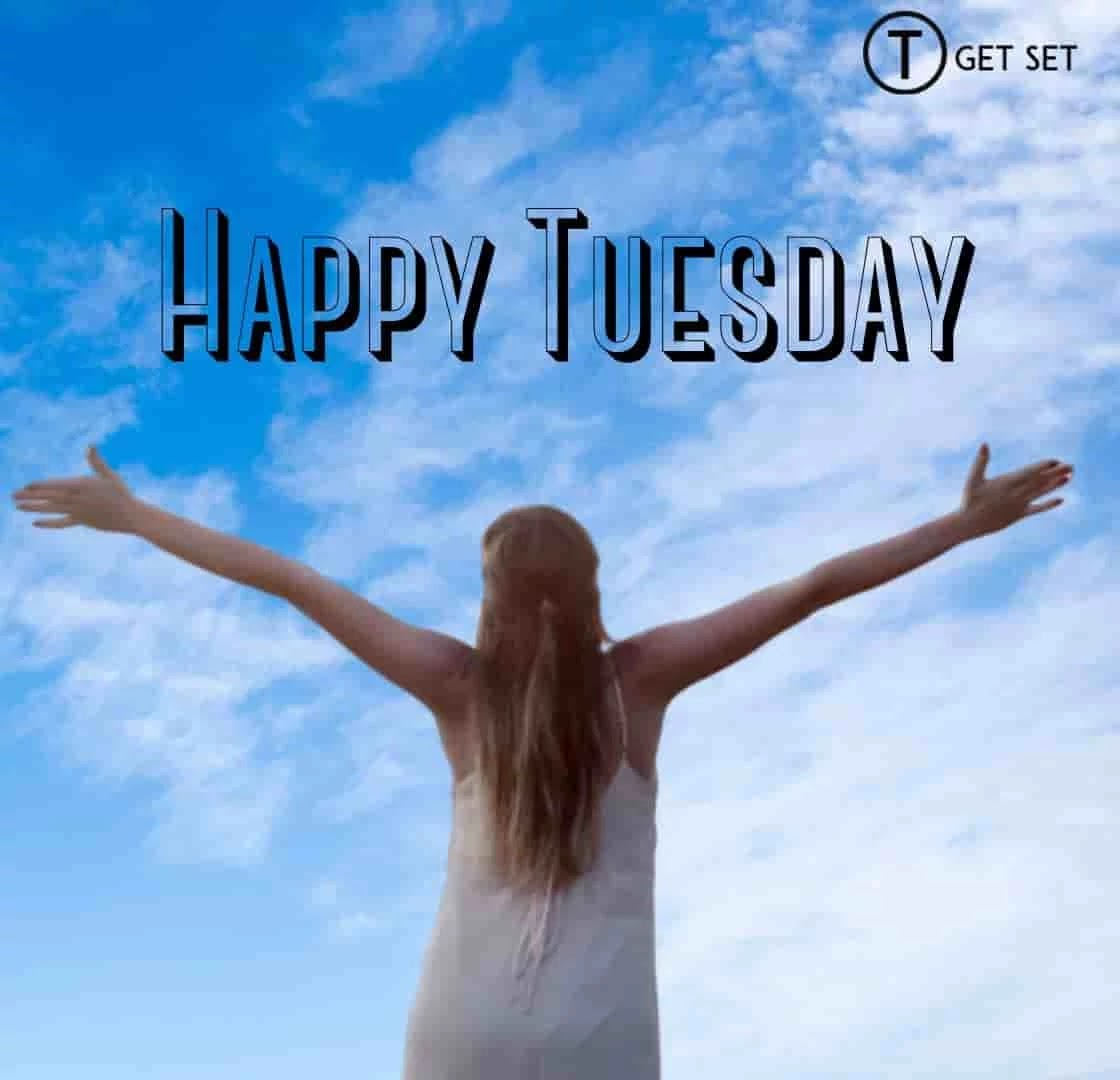 morning-alone-happy-tuesday-image