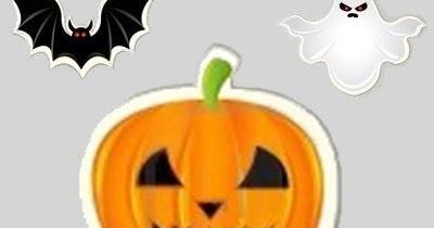 Coolfacebook halloween facebook symbols and ascii art for Ascii decoration