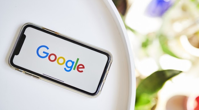 Google Restricts Applications To Access User Information